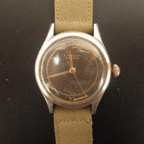 Gübelin Sport wristwatch vintage