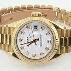 Rolex 6521