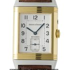 Jaeger-LeCoultre Reverso Collection Reverso Duo Jekyll &...