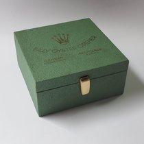 """Rolex Box Tool Case Opener Vintage Set """"EAZY OYSTER..."""