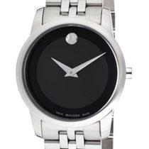 Movado Museum Women's Watch 606505