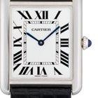 Cartier Tank Women's Watch W5200003