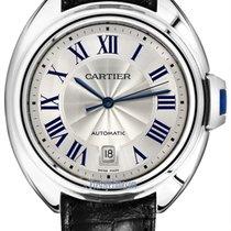 Cartier WGCL0005