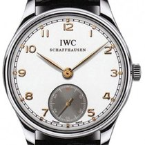 IWC Portuguese IW5454-05