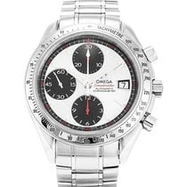 Omega Watch Speedmaster Date 3211.31.00