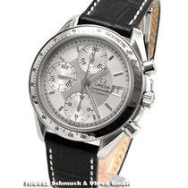 Omega Speedmaster Date Automatik Chronograph