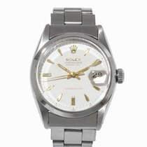 Rolex Oyster Date Perpetual Chronometer, Switzerland, 1959/1960
