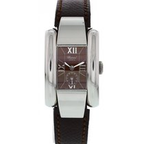Chopard Ladies Chopard La Strada Stainless Steel 8357