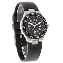 Victorinox Swiss Army Summit XLT Ladies Swiss Quartz Watch 241347