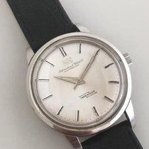IWC MEN'S S/S INGENIEUR Wrist watch, auto, Top Condition ,ra