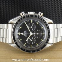 Omega Speedmaster Pre Moon Watch 145.022 from 1970, Box, Papers