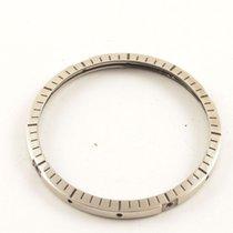 Breitling Chronomat Stahl Lünette Bezel 81950 Windrider 39mm