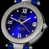 Ryser Kentfield Deco Mariner Damen