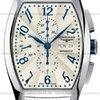 Longines Evidenza Gents Large (lagernd/in stock)
