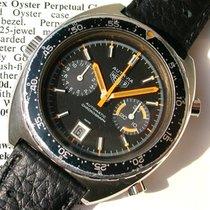 "Heuer Autavia Ref. 11630 Chronograph ""vintage"""