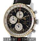 Breitling Navitimer 1461 Jours Perpetual Calendar Limited...