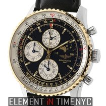 Breitling Navitimer 1461 Jours Perpetual Calendar Limited...
