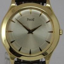 Piaget Citea Ref. 91000
