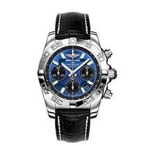 Breitling Chronomat 41 | AB014012/C830/728P