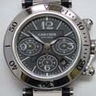 Cartier Seatimer 2995