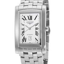 Longines DolceVita Men's Watch L5.657.4.71.6