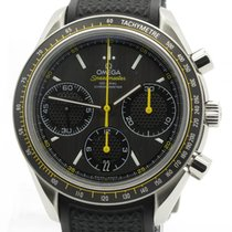 Omega Speedmaster Racing Co-axial 326.32.40.50.06.001 Automati...