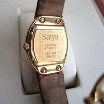 Ebel Satya