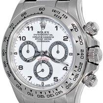 Rolex Daytona 116519 116519