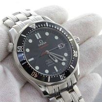 Omega Seamaster -  007