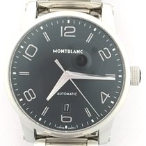 Montblanc 110339 TimeWalker Date Automatic Collection Mens