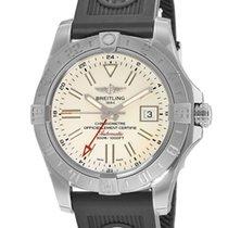 Breitling Avenger II Men's Watch A3239011/G778-200S