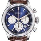 Davosa Business Pilot Chronograph