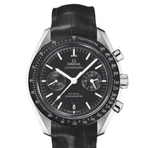 Omega Moonwatch Chronographe Co-Axial 44,25 mm