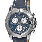Breitling Colt Men's Watch A7338811/C905-105X