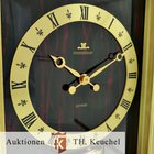Jaeger-LeCoultre Atmos VII Modell EMBASSY Cal. 528-1 sehr...