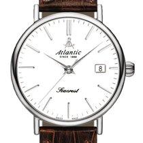 Atlantic Seacrest 50756.43.21R