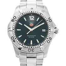 TAG Heuer Watch Aquaracer WAF1113.BA0801