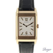 Jaeger-LeCoultre Grande Reverso Ultra Thin Rose Gold Limited...