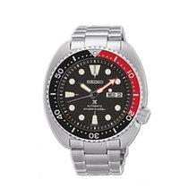 "Seiko Prospex Divers Automatic ""new turtle"" SRP789K1"