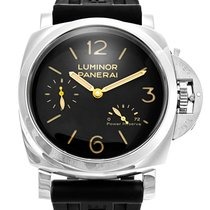 Panerai Watch Luminor 1950 PAM00423