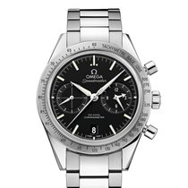 Omega SPEEDMASTER '57 OMEGA CHRONOGRAPH 41.5 MM