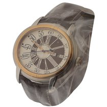 Audemars Piguet Millenary QEII Cup 2010 Limited Edition of 100...