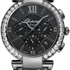 Chopard Imperiale Chrono Automatic  Date Mens Watch 388549-3