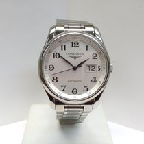 Longines Master Collection L2.648.4.78.6