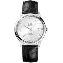 Omega De Ville 42413402002001 Watch