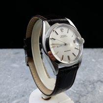 Rolex Oyterdate 6694 / 1959