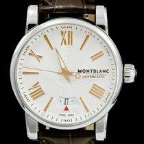 Montblanc Star Meisterstuck
