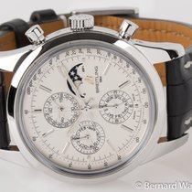 Breitling - Transocean Chronograph 1461 : A19310