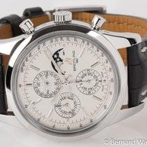Breitling - TransOcean Chronograph 1461 : A1931012/G750