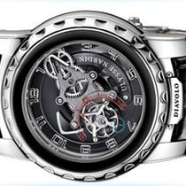 Ulysse Nardin Freak Phantom